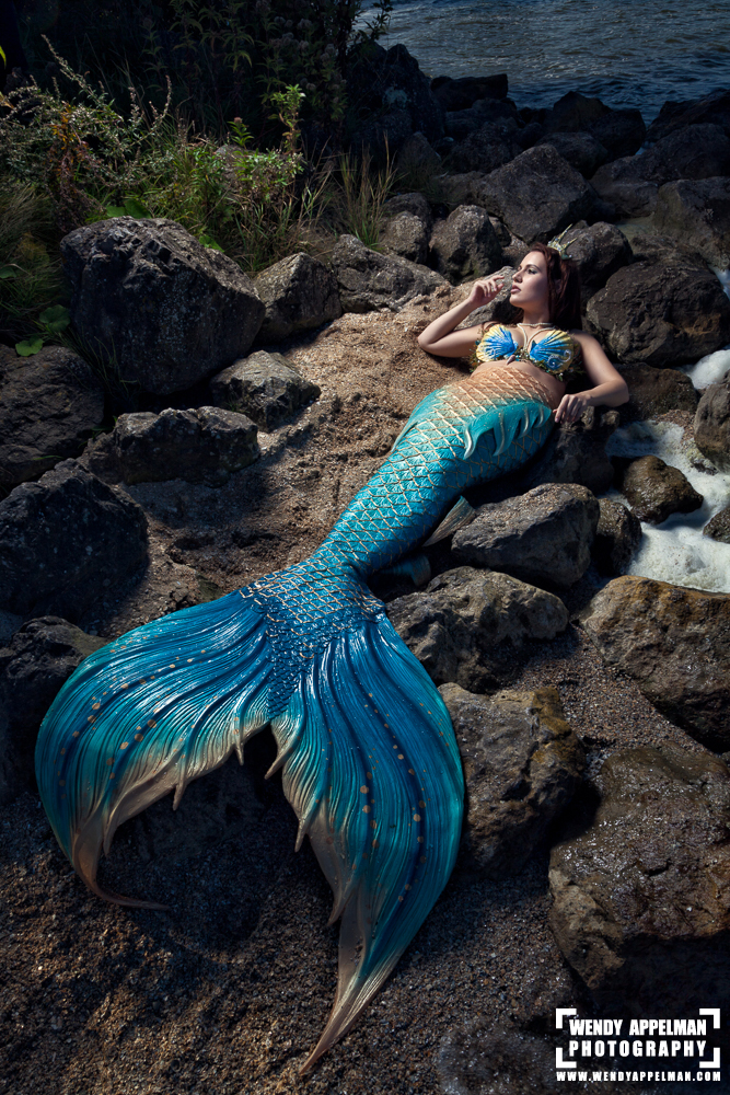Mermaid-photoshoot-Wendy-Appelman-Photography-2