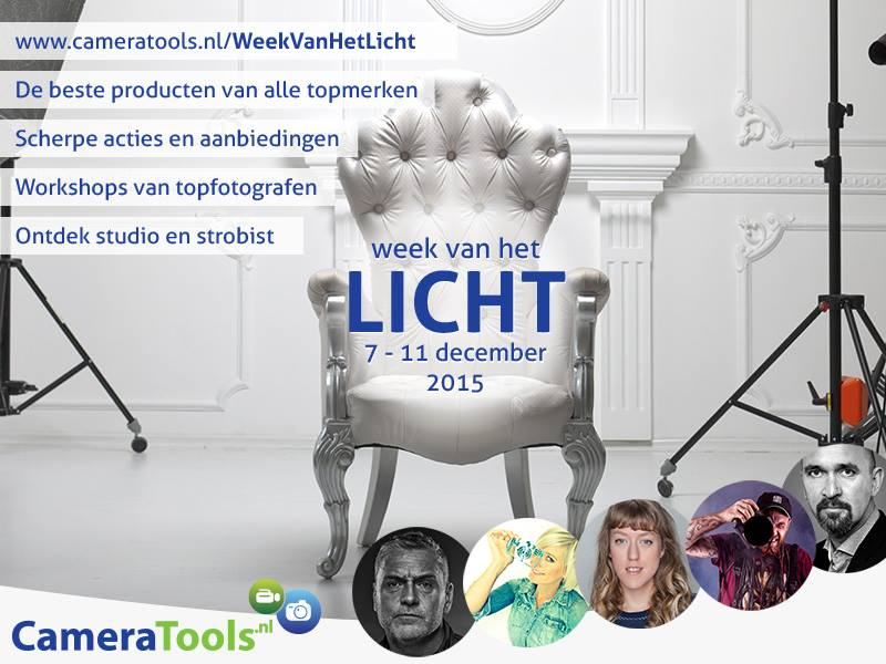 cameratools-weekvhlicht-workshop-2015
