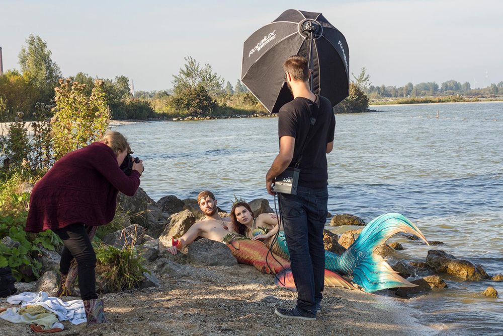 web-behind-the-scenes-mermaid-photoshoot-wendy-appelman-photography-1