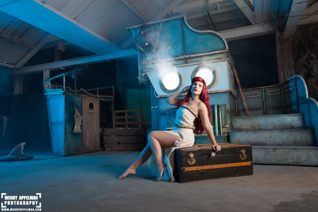 web-fotografie-in-beeld-promo-loads-fantasy-workshop-fotografie-1