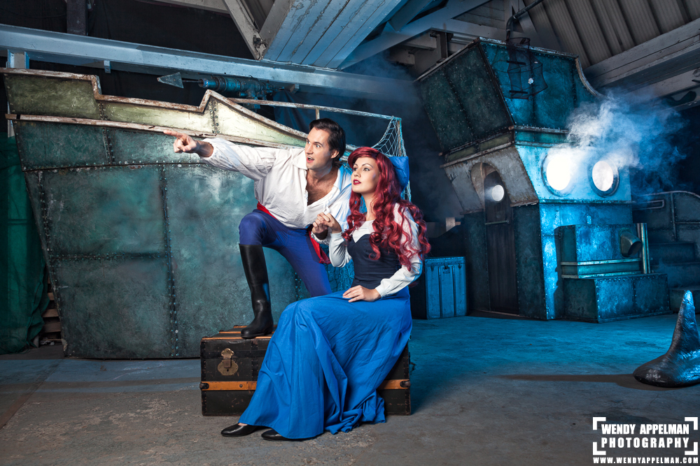 web-little-mermaid-and-prince-eric-cosplay-fantasy-photo-wendy-appelman-1