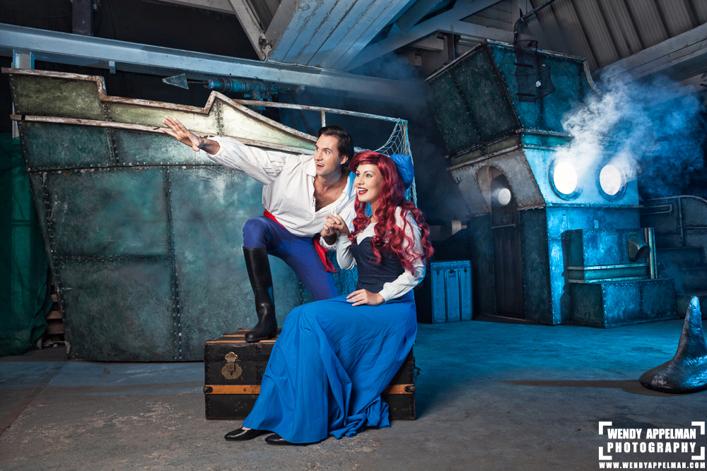 web-little-mermaid-and-prince-eric-cosplay-fantasy-photo-wendy-appelman-2