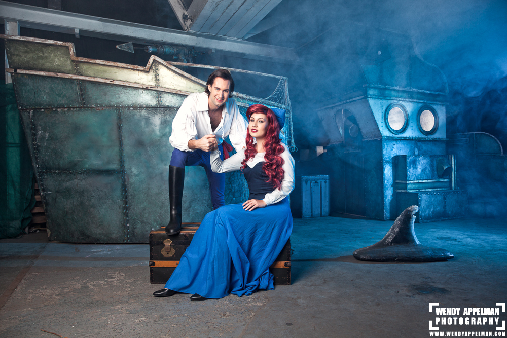 web-little-mermaid-and-prince-eric-cosplay-fantasy-photo-wendy-appelman-3
